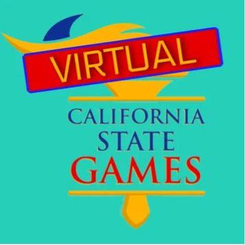 CState Virtual