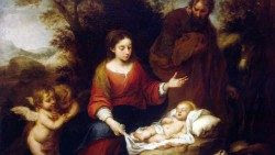 l_sacra-famiglia_murillo1510934126128aem.jpg