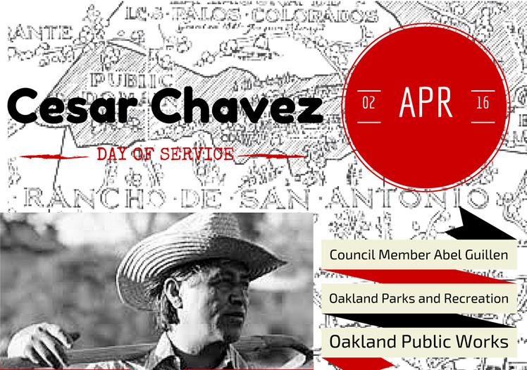 chavez_day-flyer-cropped.jpg