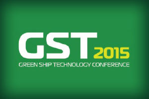 GST 2015 Reflections
