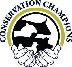 Livestock_Conservancy_CC_Logo