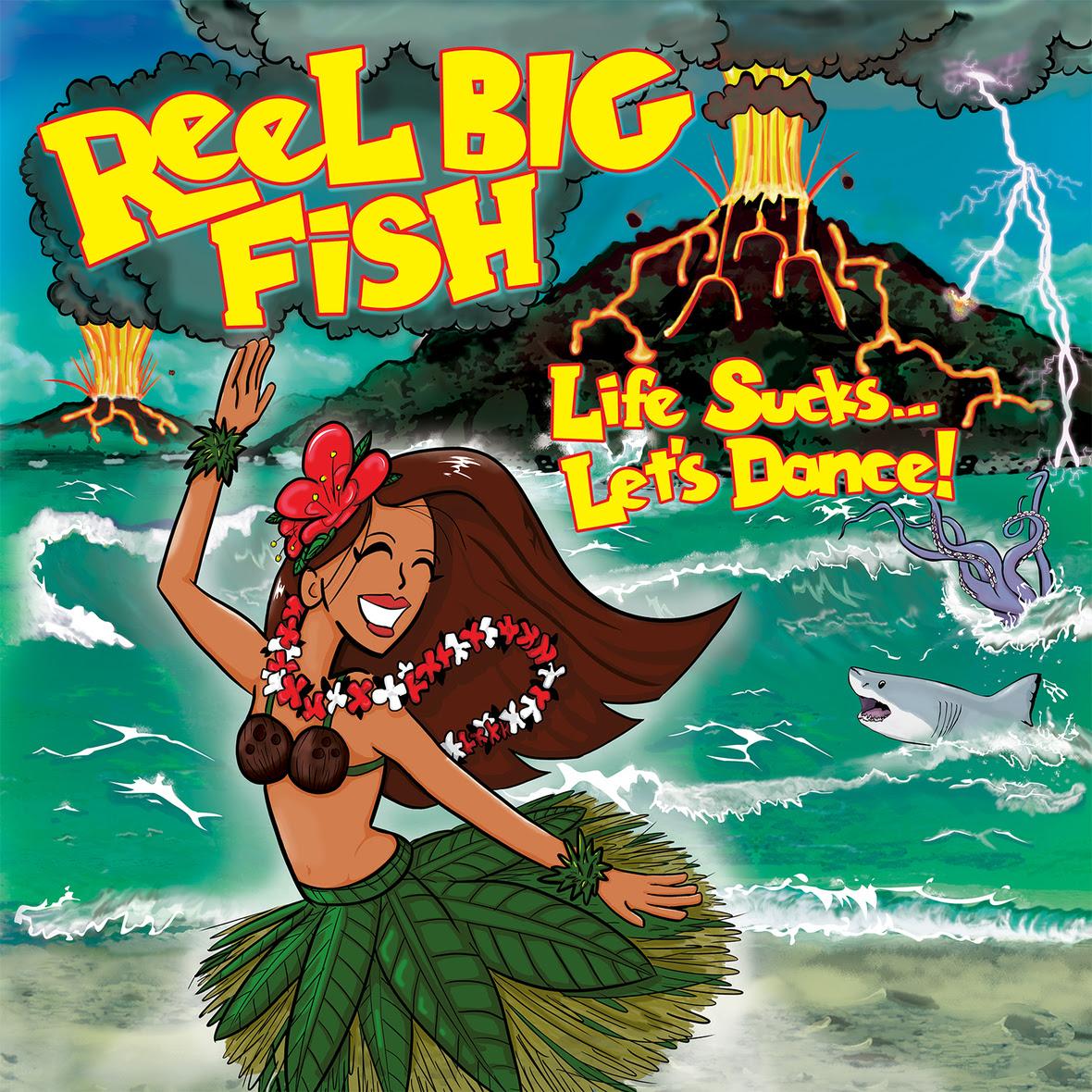 RBF-LifeSucks-Cover