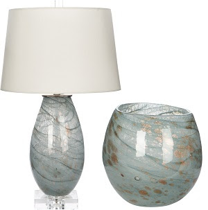 GG-64631_1495133895178 10 Traditional Marble Lamps You Must See