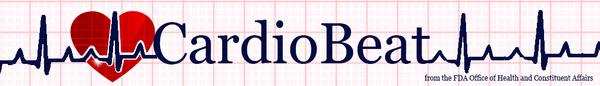 Cardiobeat Masthead