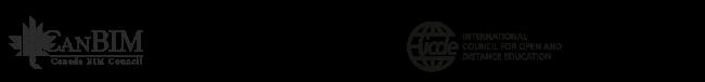 logos3.png