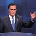 Mitt_Romney_at_2012_CPAC (1)