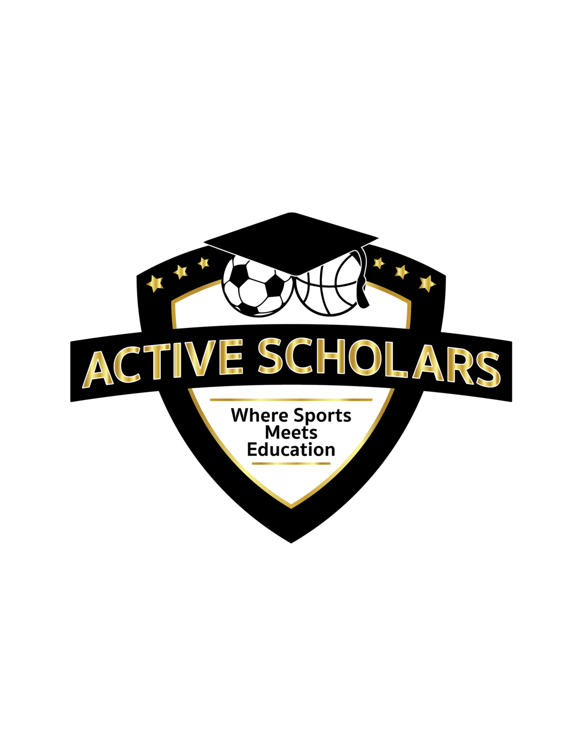 Active Scholars Logo GOLD-01