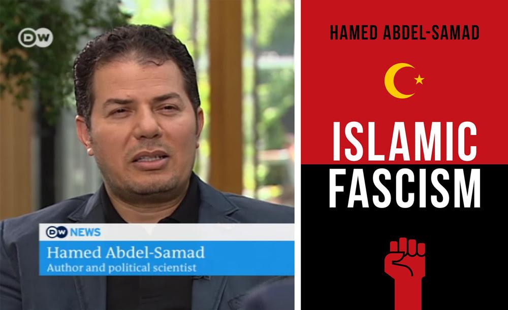 Editoras Ocidentais se subjugam ao Islã