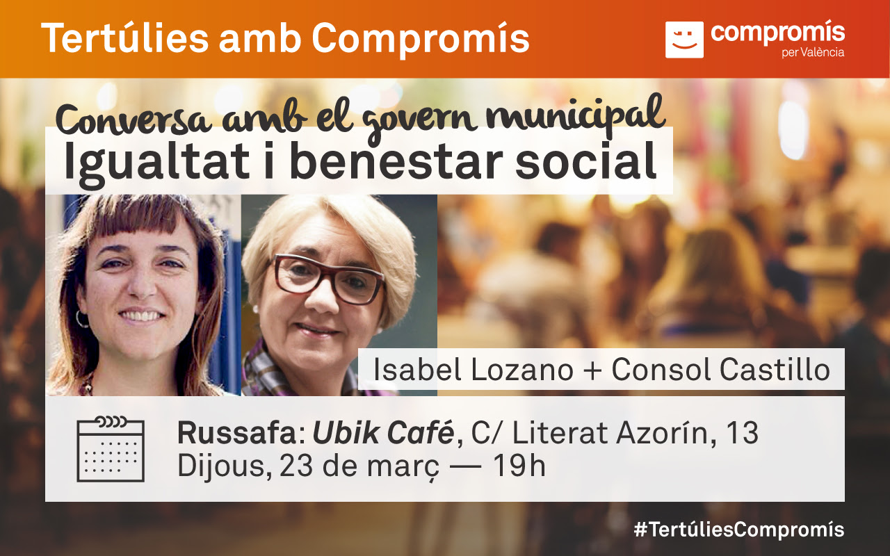 23-03-tertulies-compromis_ACTE_23_MARÇ1.jpg