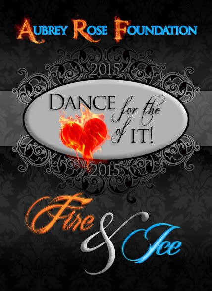 Dance for the Heart of It!!