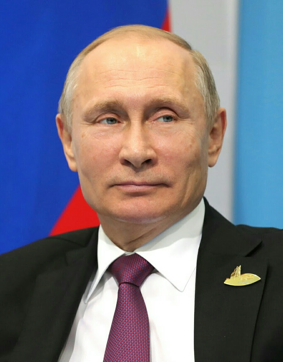 """Image result for ФОТО ПУТИН глава ФСБ"""""""