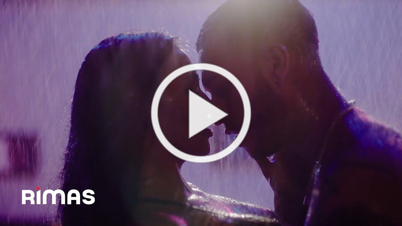 En Tu Cuerpo - Lyanno ( Video Oficial )