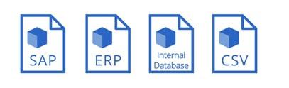 AMPI-supported-data-types.jpg