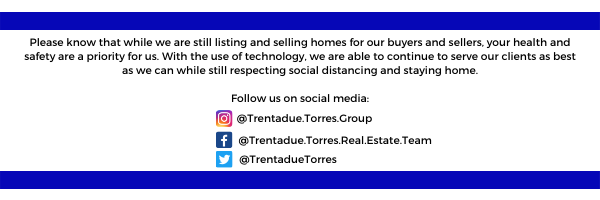 Please%20know%20that%20while%20we%20are%20still%20listing%20and%20selling%20homes%20for%20our%20buyers%20and%20sellers%2C%20your%20health%20and%20safety%20are%20a%20priority%20for%20us.%20With%20the%20use%20of%20technology%2C%20we%20are%20able%20to%20continue%20to%20serve%20our%20(1).png