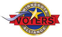 Minnesota Voters Alliance