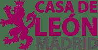Casa de León - Leoneses en Madrid