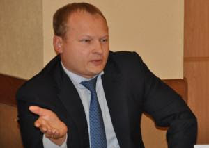 Мнение экспертов: Законопроект коммуниста Афонина не соответствует духу саморегулирования