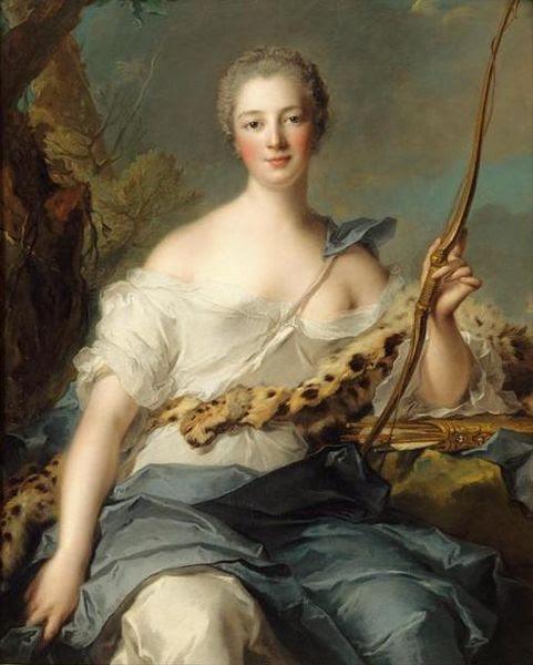 5229398_JeanMarc_Nattier_Madame_de_Pompadour_en_Diane_1746 (481x600, 43Kb)