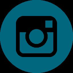 kgi instagram