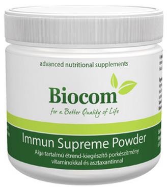 immun_supreme_biocom_okonet_alga_por
