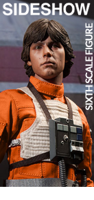 HOT TOYS & SIDESHOW NEW ARRIVALS