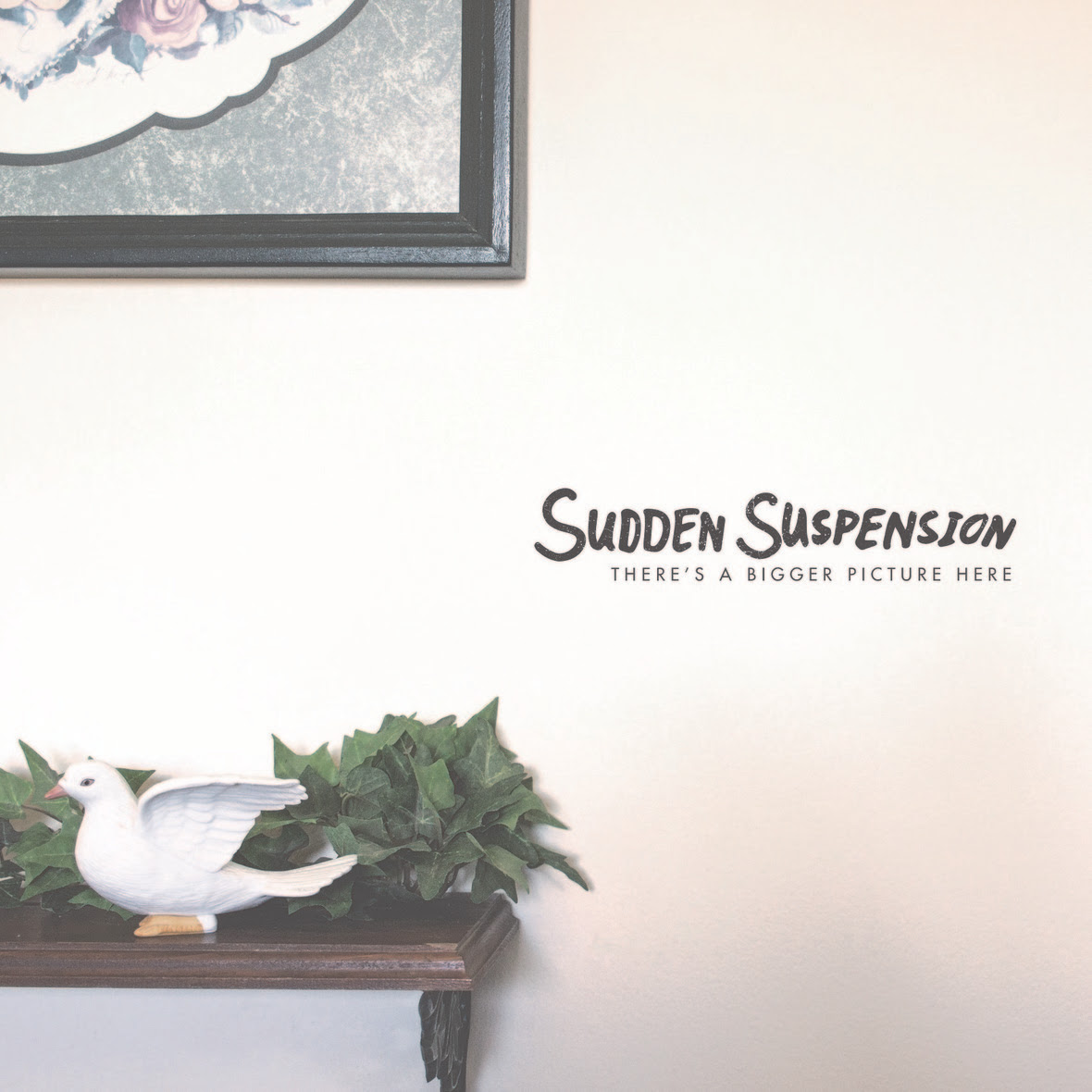 sudden suspension there s a bigger picture here cover