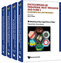Encyclopedia of Two-Phase                                         Heat Transfer and Flow I