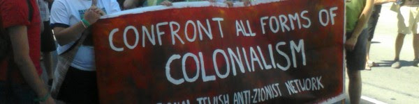 Confront-All-forms-of-Colonialism-600x150