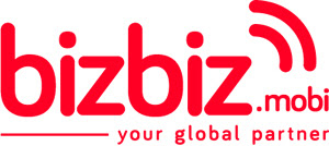 BizBiz.mobi/greece Your Global Partner