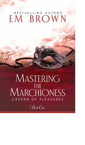 Mastering the Marchioness