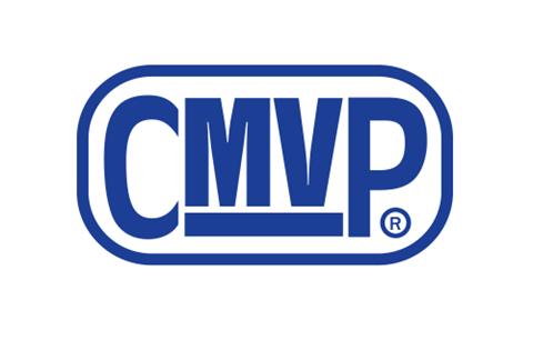 Certified Measurement & Verification Professional Training Program