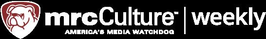 MRC Culture   Logo