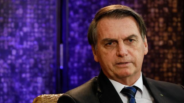 Bolsonaro decide sair do PSL e deve criar nova sigla