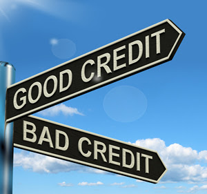 How Your Credit Score Affects Your Purchase Price