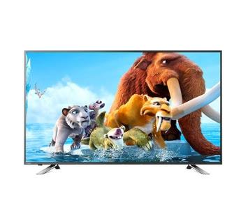 Toshiba UHD Smart LED TV