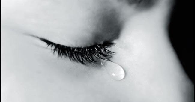 6 sự thật thú vị về nước mắt khiến bạn phải giật mình kinh ngạc.