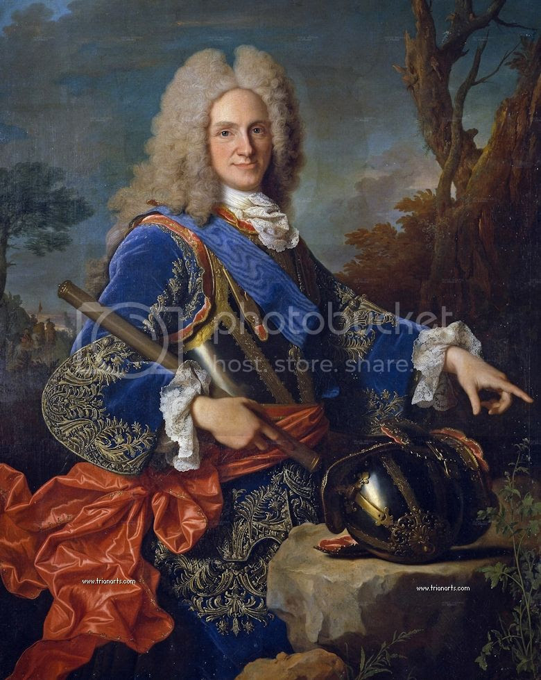 photo 780 Jean Ranc - Felipe V rey de Espantildea 1723-MPrado_zpsohshxbb5.jpg