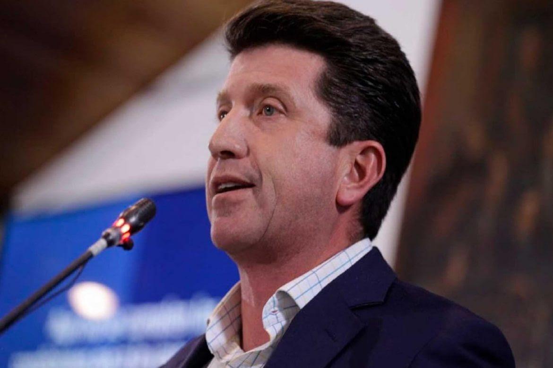 Diego-Molano-ministro-Ministro-Defensa-Molano-Andres-Davila-1170x780
