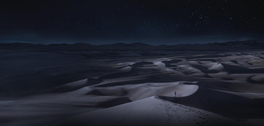 Insurgency: Sandstorm Gets New Beautiful Screenshots, Story