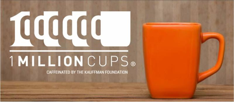 1 Million Cups @ Great Plains Business Development Center | Lawton | Oklahoma | United States