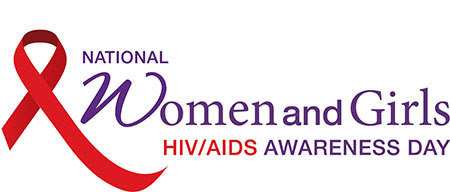 National Women and Girls HIV Awareness Day