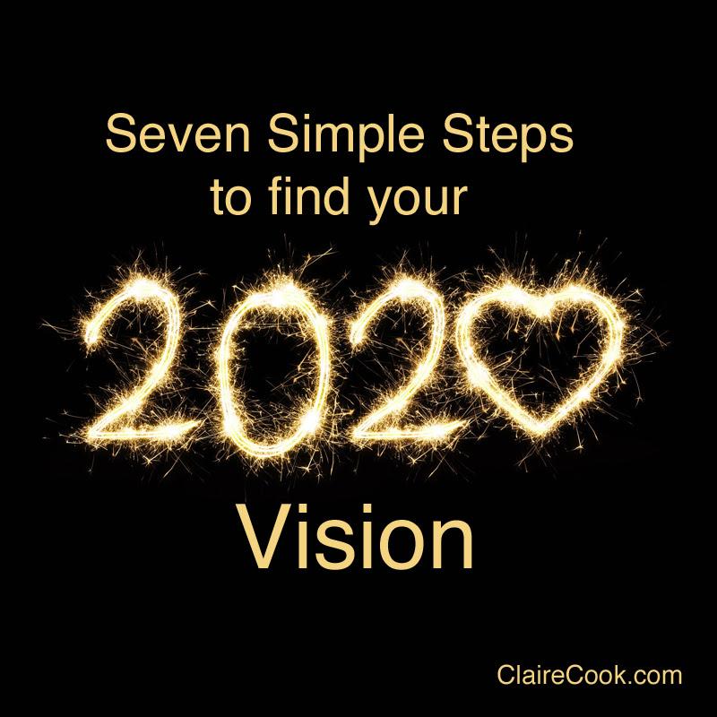 2020 vision pic