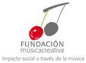 fundacion musica creativa  Becas Enseñanzas Profesionales y Superiores en Jazz y Músicas Actuales