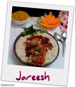 jareesh2
