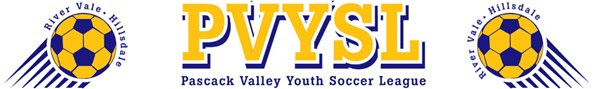 PVYSL (Hillsdale & River Vale Soccer Associations)