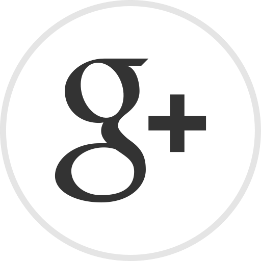 google plus online social media-512