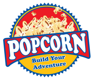 2015 Popcorn Campaign