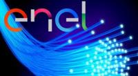 Enel Open Fiber procede con il cablaggio delle città