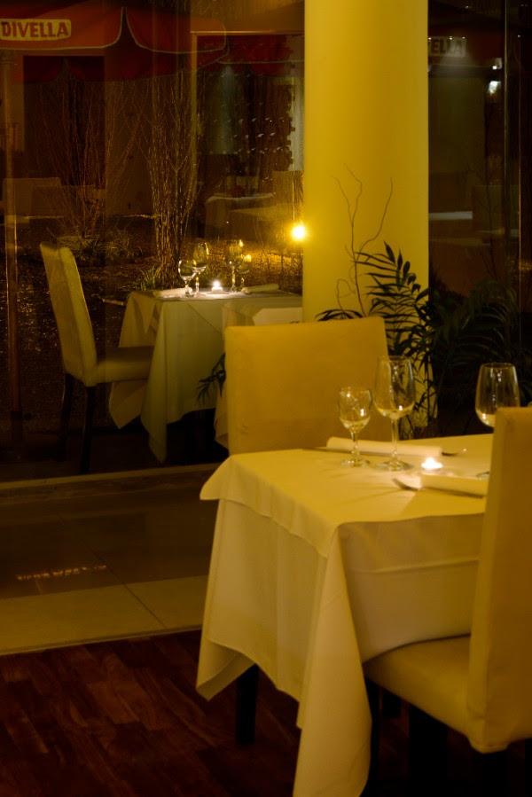 Noticias / Ponete el Delantal - Blog de cocina