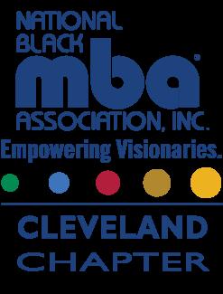 National Black MBA Association Cleveland NEO Chapter